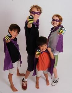 4_kids_jpg_0