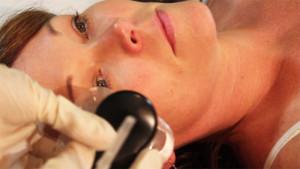 dermatology procedures